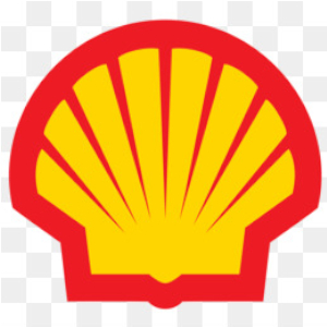 Parkway Shell Inc