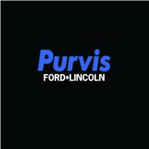 Purvis Ford Collision Center