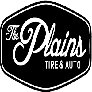 The Plains Tire & Auto