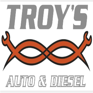 Troy's Auto and Diesel