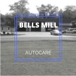 Bells Mill Auto Care
