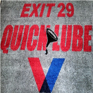 Exit 29 Garage & Quick Lube Inc