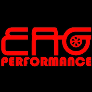 EAG Performance
