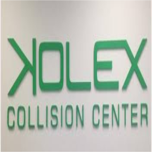 Kolex Collision Center