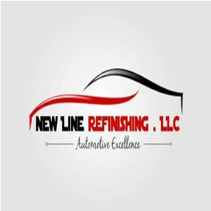New Line Refinishing LLC