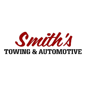 Smith's Towing and Truck Repair