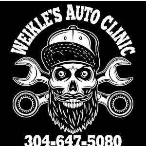 Weikle's Auto Clinic