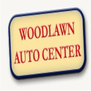 Woodlawn Auto Center