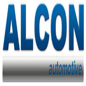 Alcon Automotive