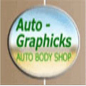 Auto-Graphicks Body Shop