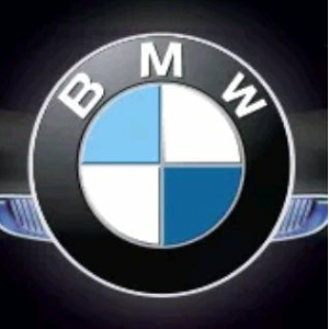 BMW Specialist – A1 Repair and Towing