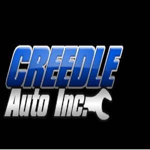 Creedle Automotive
