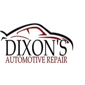 Dixon's Automotive Repair