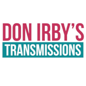Don Irby's Transmissions LLC