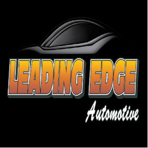 Leading Edge Automotive