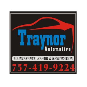 Traynor Automotive