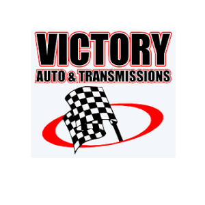 Victory Auto & Transmissions