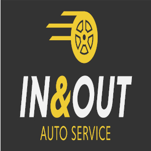In & Out Auto Services