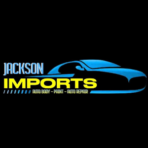 Jackson Imports Collision, Paint And Auto Repair