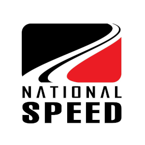 National Speed Inc.