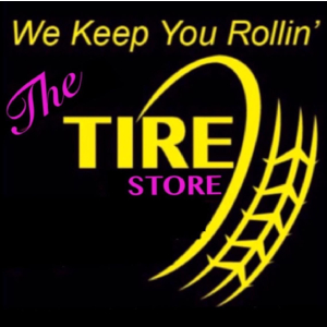 The Tire Store Norfolk