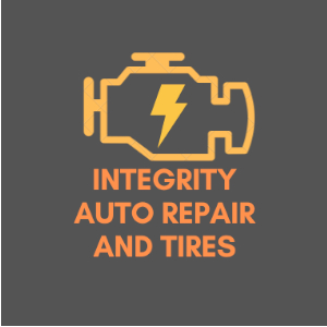 Integrity Auto Repair and Tires Inc