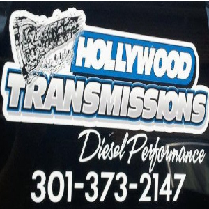 Hollywood Transmissions and Automotive