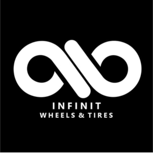 Infinit Tire and Services LLC