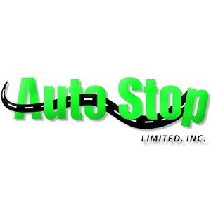 Auto Stop Limited, Inc.