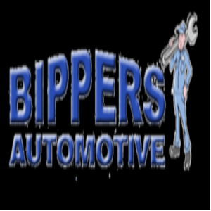 Bippers Automotive